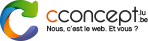 logo C.Concept