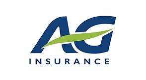 logo_ag_insurance