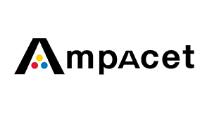 logo_ampacet