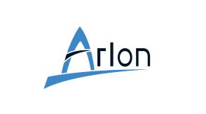 logo_arlon