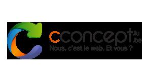 logo_cconcept