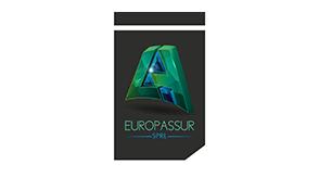 logo_europassur