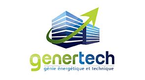 logo_genertech