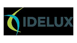 logo_idelux