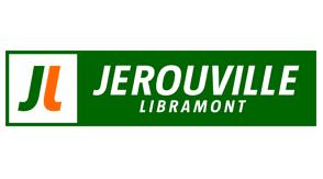 logo_jerouville