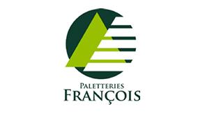 logo_paletteries_françois